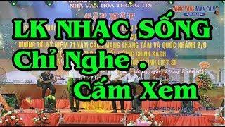 lien-khuc-nhac-song-minh-chin-chon-loc-hay