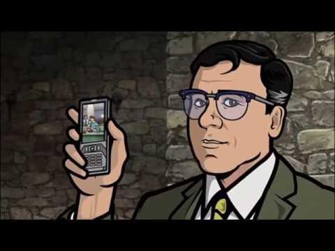 Harter Sex Video online sehen für Ihr Handy