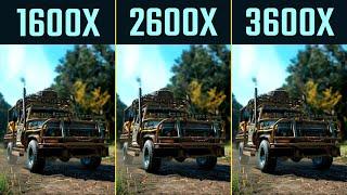 2600x vs 2600 reddit - TH-Clip