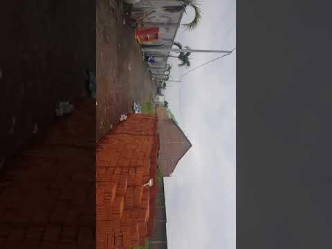 Perumahan De Falva Residence Sukun Malang