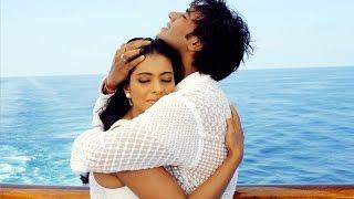 U Me Aur Hum (song trailer)