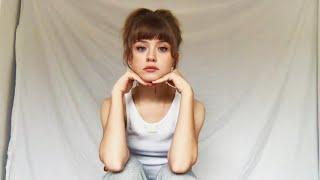 Maisie Peters - Sad Girl Summer