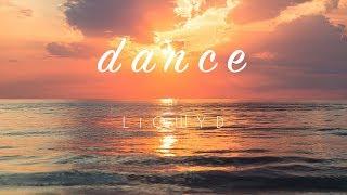 LiQWYD - Dance