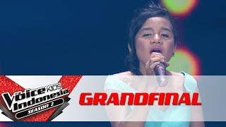 "Vitara ""If You Go Away"" 