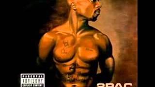 2pac - Good Life (Original)