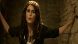 Lieksa Within Temptation Utopia (unofficial Music Video)