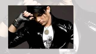 Adam Lambert - By The Rules w/ lyrics and Mp3 download
