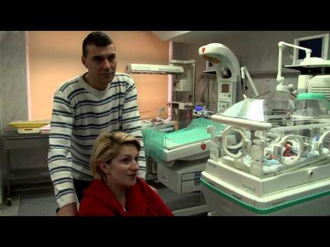Chirurgia hemoroidy w Tule
