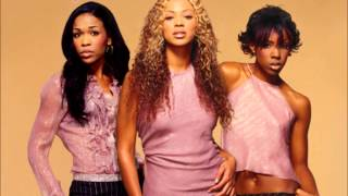 Destiny's Child - White Christmas/Platinum Bells