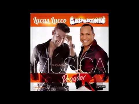 Ouvir Pegador (Part. Lucas Lucco)