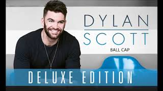 Ball Cap (Deluxe Edition Version) - Scott Dylan