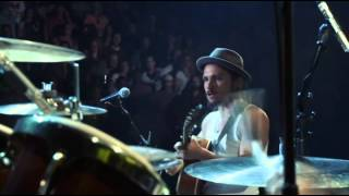 John Butler Trio-Johnny's Gone (Live at Red Rocks)
