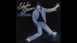 Shakin' Stevens: Without A Love