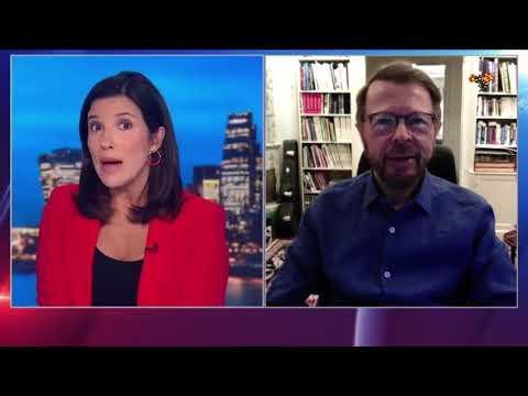 ABBA REUNION 2018   Björn on CNN   YouTube 480p