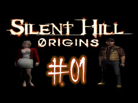 silent hill psp test