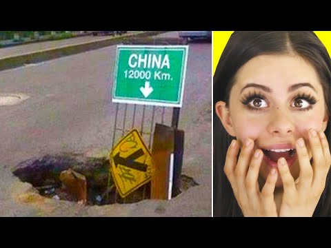 HILARIOUS SIGNS That Are Impossible Not To Laugh At