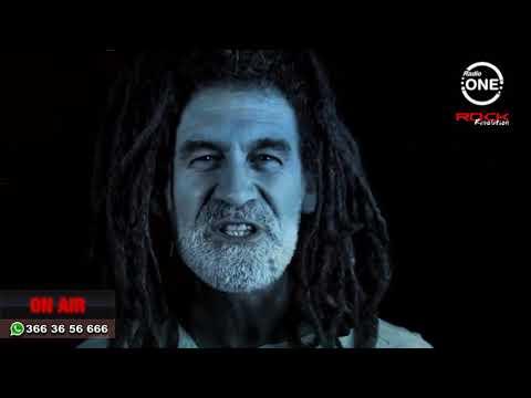 Intervista agli Shakalab su Rock Revolution – Radio One