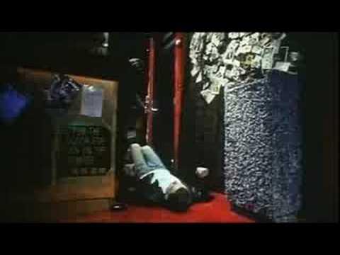 •.• Watch Free San tiao ren (1999)