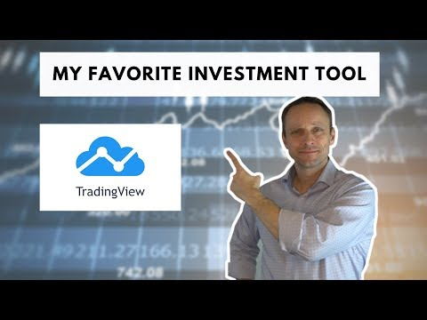 Best Stock Analysis Software Free
