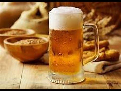 Cura di alcolismo Rostov