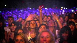 Ricardo Arjona - Si Tu No Existieras (Video Oficial)