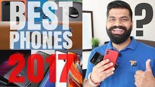 Best Smartphones to Buy! Top Phones in Market - My Picks 🔥
