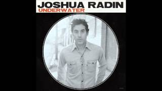 Joshua Radin  The Greenest Grass