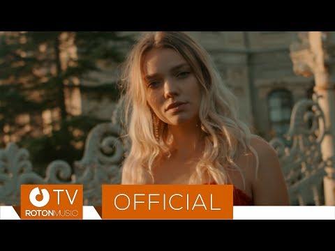 Akcent - Rita Video