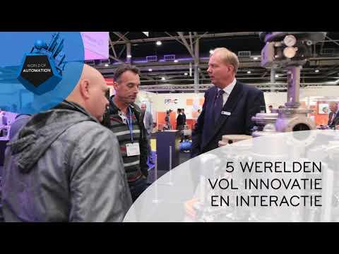 WoTS & IP 2018