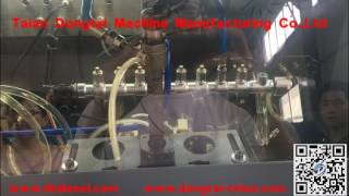 CR815  CR816 COMMON Rail injector and pump test bench Piezo Injector Testing