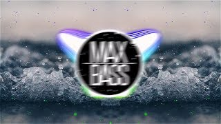 Future   Mask Off (AVIDD & JUDGE Remix) [Bass Boosted]
