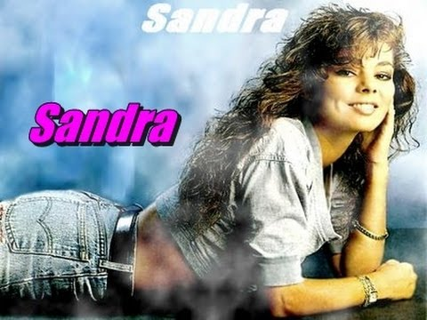 Sandra megamix 2017 free music download.