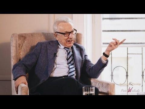 Attrazioni sesso video
