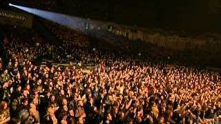 Artillery - Live at Metalmania Festival 2008 (Full Concert) ᴴᴰ