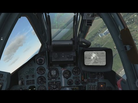 No way to get a free aircraft? :: DCS World Steam Edition