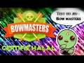 [Test] Bow Masters Full Game (Fight only) 🇬🇧 Speed ×1,5