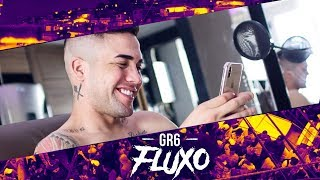 MC Brisola - Helicóptero (GR6 Fluxos) Perera DJ