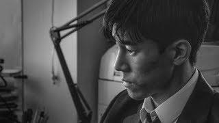 PENTAGONフイ、ドラマ「バッドガイズ悪い奴ら2」OSTの第一走者に20171215