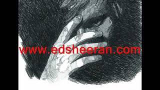 Ed Sheeran. Ft. Devlin - lately
