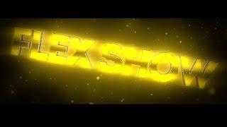 Моё первое видео