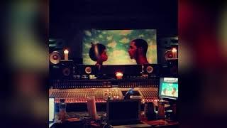 """[FREE] Drake x 40 x Boi-1da Type Beat - """"Within"""" (Prod. NigelUno x Jabari)"""