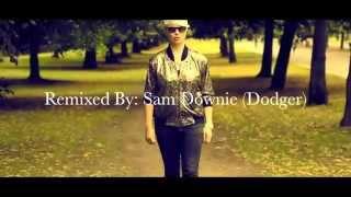 Could Just Be The Bassline - Remix - Dodger V Artful (Mark Hill)