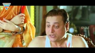 Khatta Meetha Latest Hindi Full Movie HD    Akshay Kumar Trisha Krishnan    Eagle Hindi Movies