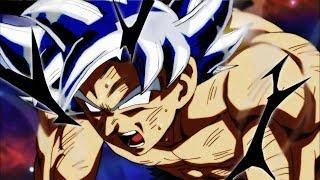 Die BEDEUTUNG von Gokus Perfekten ULTRA INSTINCT, den er VERLOREN hat!