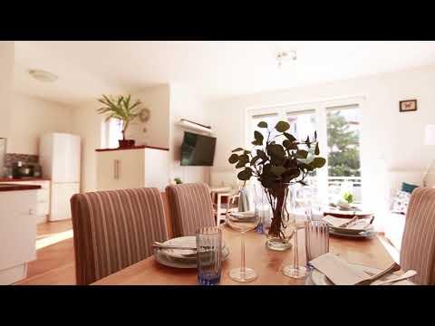 Prodej bytu 3+kk 114 m2 Kamelova, Praha Záběhlice