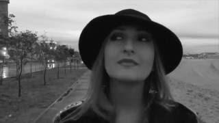 The Silent Place (Cinema Bizarre) - VideoClip (ArtProject/Flashmob)