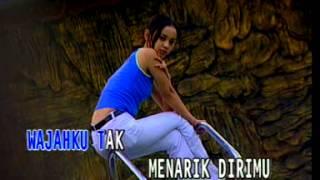 Download lagu Koes Plus Bila Kupandang Mp3