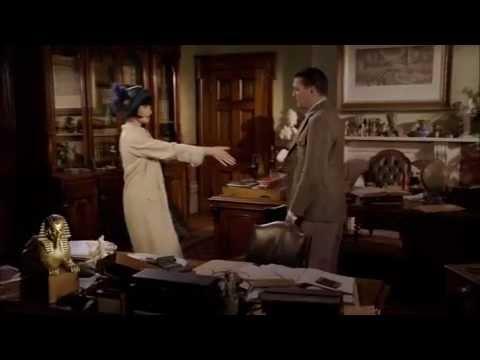 Video trailer för Miss Fisher's Murder Mysteries, Series 1 trailer