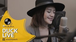 duck live 17 - Hers - กลัว