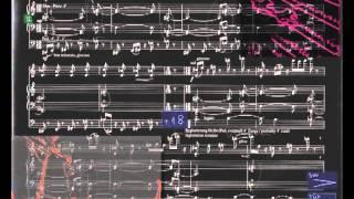 Zsigmond Szathmáry - Cadenza con ostinati